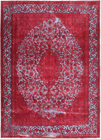Tapis Colored Vintage AXVZX2275