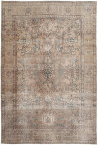 Tapis Colored Vintage AXVZX2262