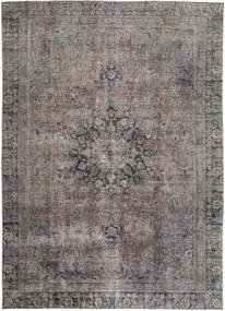 Tapis Colored Vintage AXVZX2272