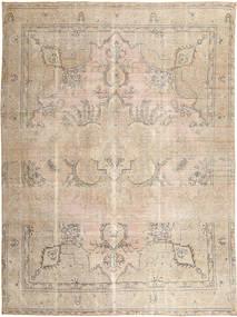 Vintage carpet AXVZX2014