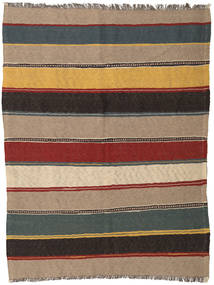 Kilim carpet AXVZL3283