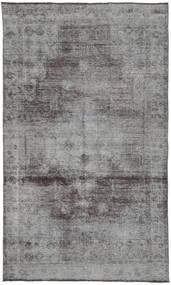 Colored Vintage szőnyeg AXVZX2188