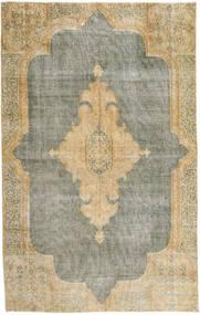 Kerman Patina szőnyeg AXVZX2268