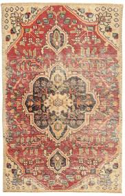 Tabriz Patina szőnyeg AXVZX2183