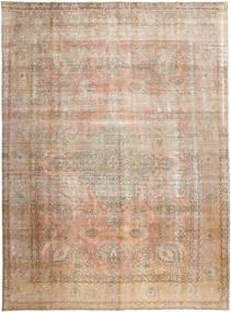 Vintage teppe AXVZX2214