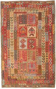 Κιλίμ Afghan Old style χαλι ABCX2218