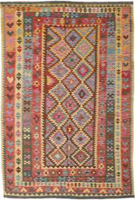 Κιλίμ Afghan Old style χαλι ABCX2227