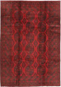 Afgán szőnyeg XEA2179
