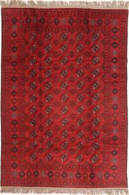 Afgán szőnyeg XEA1060