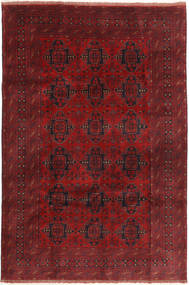 Tappeto Afghan Khal Mohammadi XEA1057
