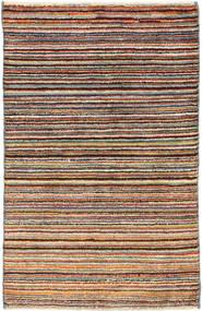 Gabbeh Persisch Teppich XEA978
