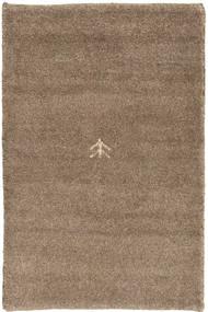 Gabbeh Indisch Teppich XEA1074