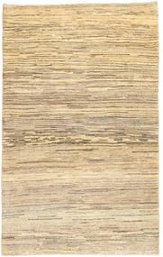Gabbeh Persisch Teppich XEA1069