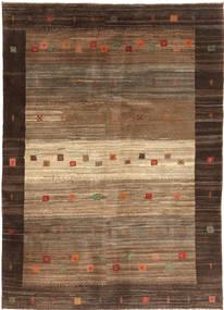 Gabbeh Persia carpet XEA1770