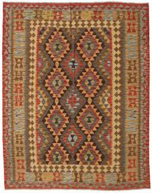 キリム アフガン オールド スタイル 絨毯 ABCX1593