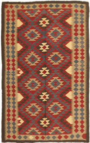 Kelim Maimane tapijt AXVZX4917