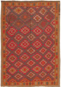 Kilim Maimane carpet AXVZX4902