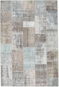 Patchwork szőnyeg BHKZR91