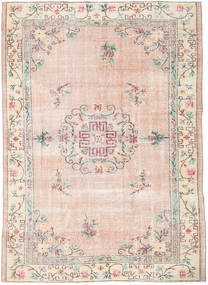 Alfombra Colored Vintage BHKZR908