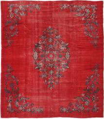 Colored Vintage tapijt BHKZR910