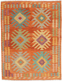 Covor Chilim Afghan Old style AXVZX5598