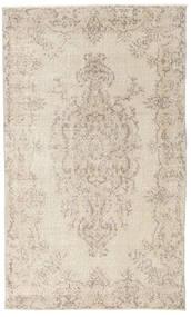 Colored Vintage carpet XCGZT951