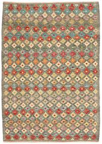Kelim Afghan Old style Teppich AXVZX5639