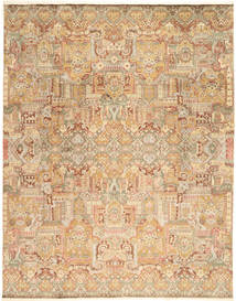 Tabriz Royal carpet AXVZX1008