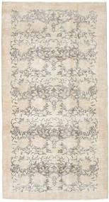 Colored Vintage carpet XCGZT943