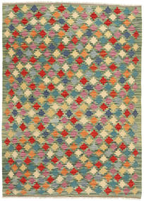 Kelim Afghan Old style-matto AXVZX5769