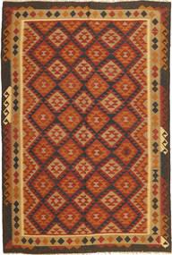 Tappeto Kilim Maimane AXVZX5270