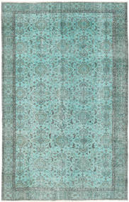 Colored Vintage teppe XCGZT895