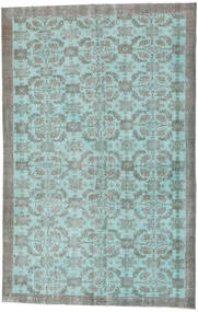 Colored Vintage carpet XCGZT888