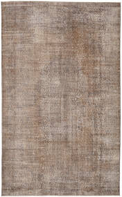 Colored Vintage tapijt XCGZT885