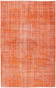 Colored Vintage tapijt XCGZT854