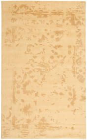 Handtufted Rug 146X239 Modern Light Brown/Dark Beige (Wool, India)