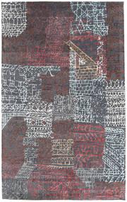Handtufted szőnyeg AXVZX352