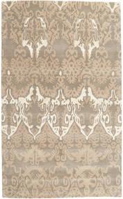 Handtufted tapijt AXVZX375