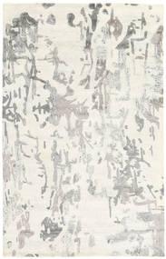 Handtufted tapijt AXVZX307