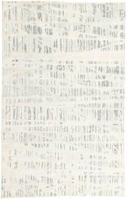 Handtufted szőnyeg AXVZX374