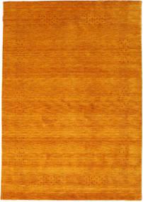 Loribaf Loom Beta - Gold Rug 160X230 Modern Orange (Wool, India)