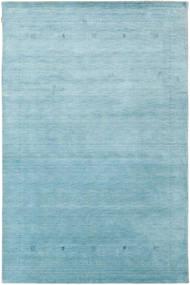 Loribaf Loom Giota - Ljusblå matta CVD18051