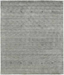 Dywan Loribaf Loom Giota - Szary CVD18183