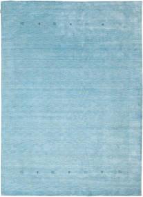 Loribaf Loom - Lt.Blue Lr-140 Teppich CVD18048