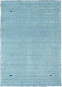 Loribaf Loom - Lt.Blue Lr-102 carpet CVD18068
