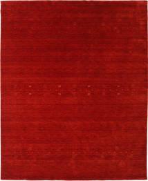 Loribaf Loom Eta - Rood tapijt CVD17950