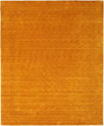 Loribaf Loom Beta - Guld Matta 240X290 Modern Orange (Ull, Indien)