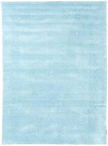 Loribaf Loom Beta - Lys blå teppe CVD17262