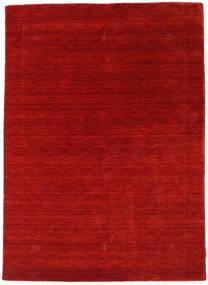 Loribaf Loom Giota - Rød teppe CVD17935