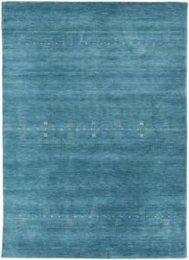 Alfombra Loribaf Loom Eta - Azul CVD18325